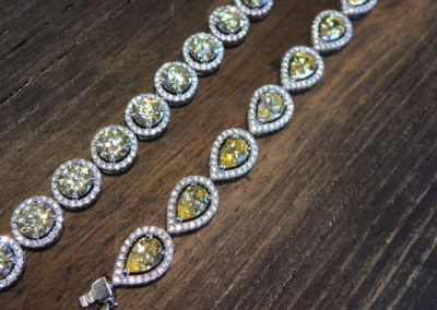 Mimis-Custom-Jewelry-Bracelet
