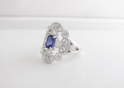 Mimis-Custom-Jewelry-Cocktail-Ring