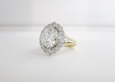 Mimis-Custom-Jewelry-Diamond-Cocktail-Ring