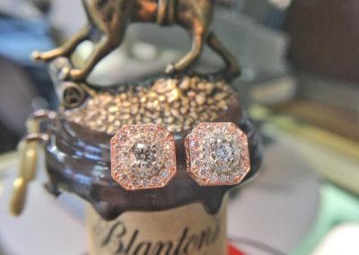 Mimis-Custom-Jewelry-Earrings-Diamonds
