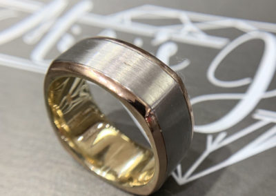 Mimis-Custom-Jewelry-Mens-Wedding-Ring