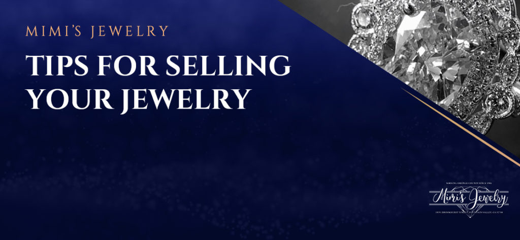 Gold and Precious Jewelry Stones