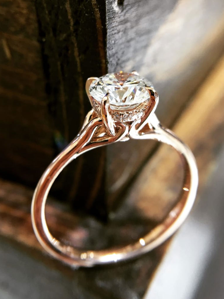 Engagement Services in Orange County