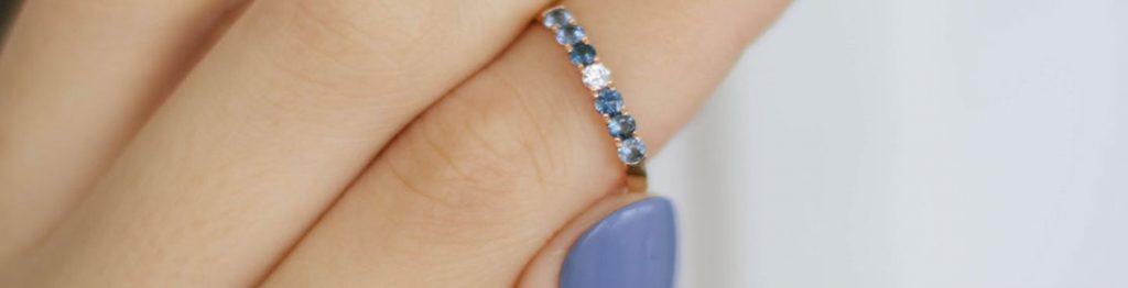 Personalized Custom Jewelry