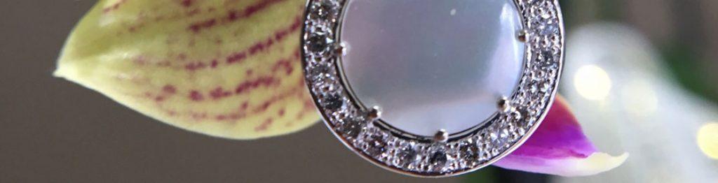 Alt Text: Stylish Customized Jewelry