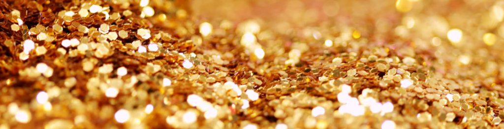 Gold Jewelry Properties
