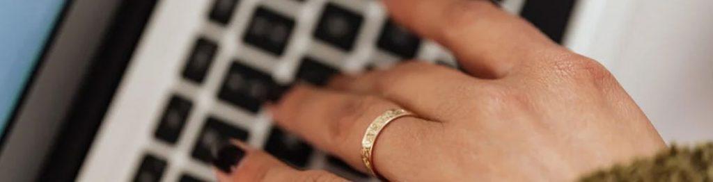 Trusted Jewelry Appraisal Online