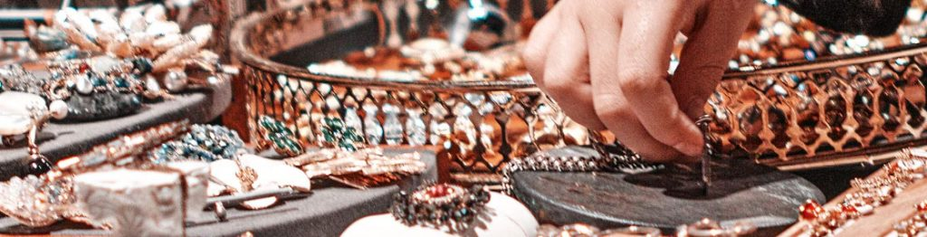 Reliable Jeweler