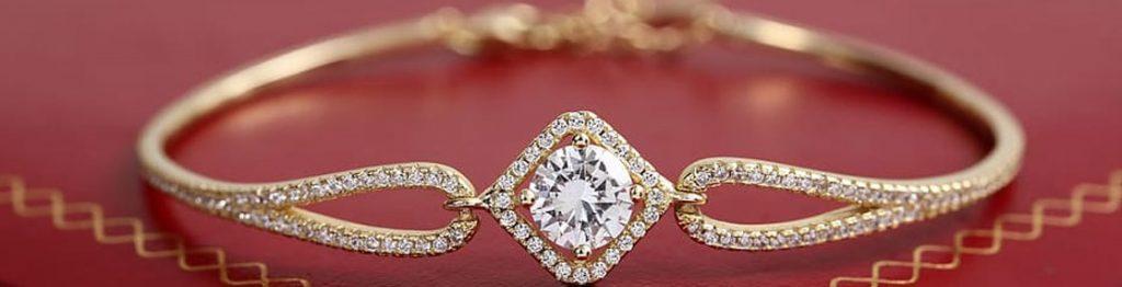 Jewelry Identification